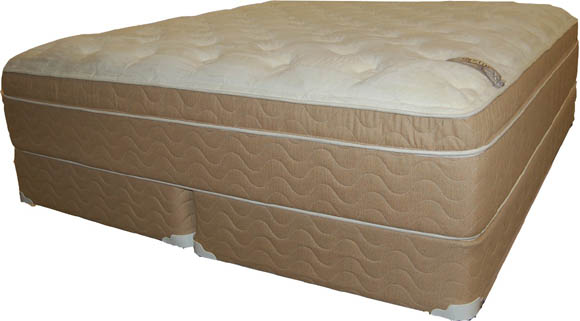Michigan Mattress Store King Size In Detroit Or Ann