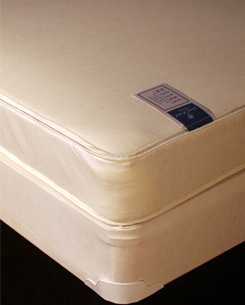 Mattress Sales Best Value Firm Plush King Queen Full And