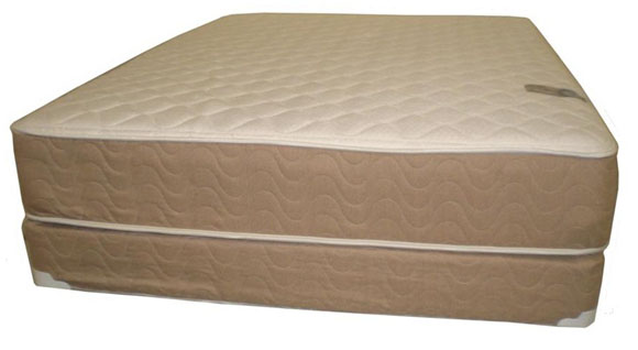 Mattresses Coil Spring Firm Mattress Delivery In