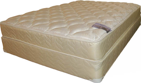Detroit Michigan Mattress Super Store King Size Discount