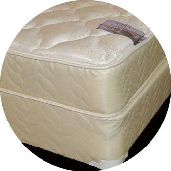 mattress queen and more