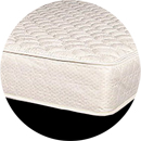 Robertson firm queen short RV size mattress