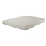 8 inch visco memory foam