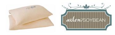 Nature S Sleep Ecotex Pillow
