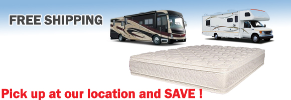 Rv mattress sizes Short Beytinfo Rv Camper And Travel Trailer Mattress Sizes Available