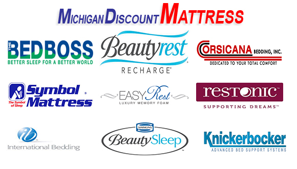 Top mattress brand on sale