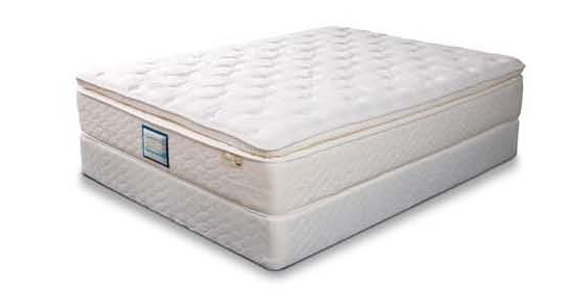 Best Price Mattress Queen Best Price Memory Foam Mattress