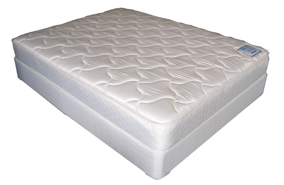 Mattress Discounters submited images