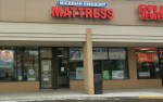 Warren Mattress Store