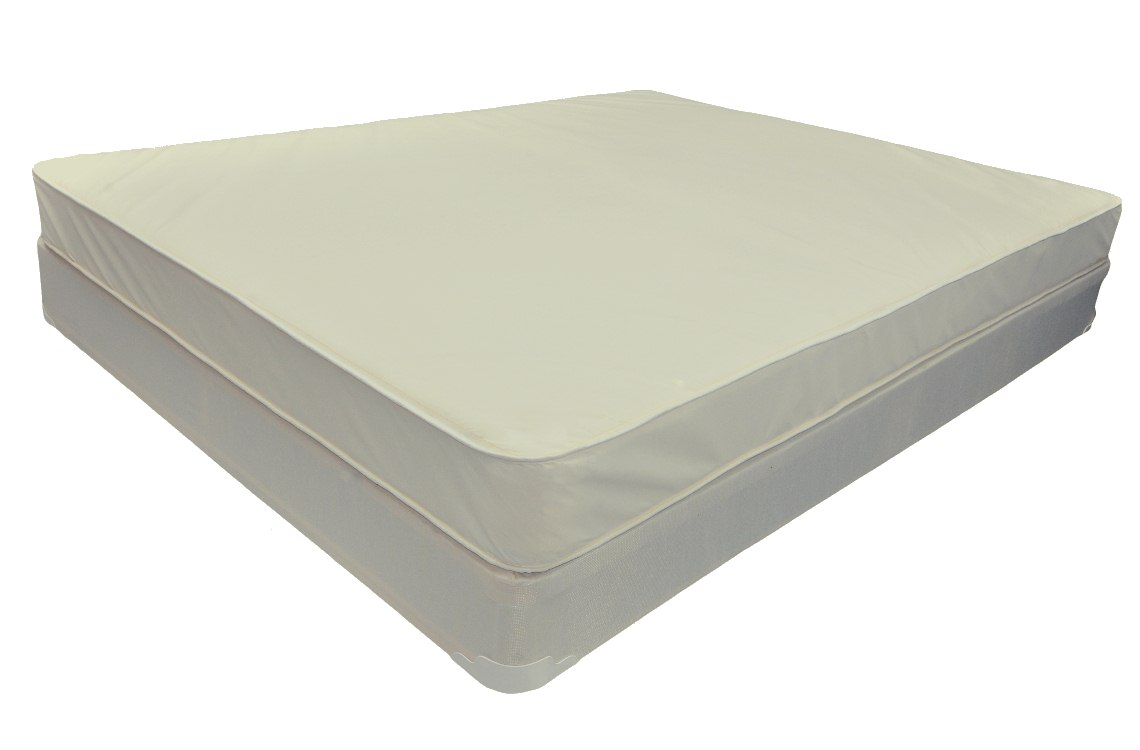 Mattress sales cheapest firm spring in size king queen for The cheapest bed
