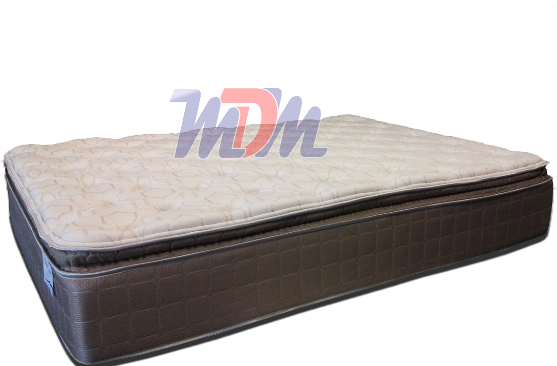 value pillow products corsicana top mattress corsa benton pillowtop in ky by dihsmnlaesqrk bedding