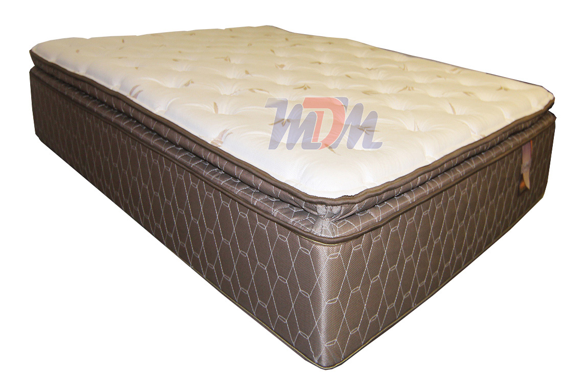 54 x 80 Davisburg Pillow Top A Best Selling Affordable