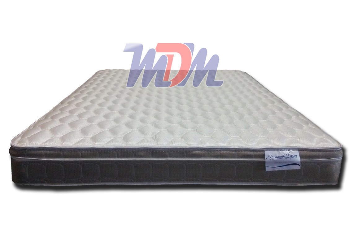 mattress top view. Roll On To Zoom Pic Best Deal A New Mattress. Other Views: Mattress Top View L