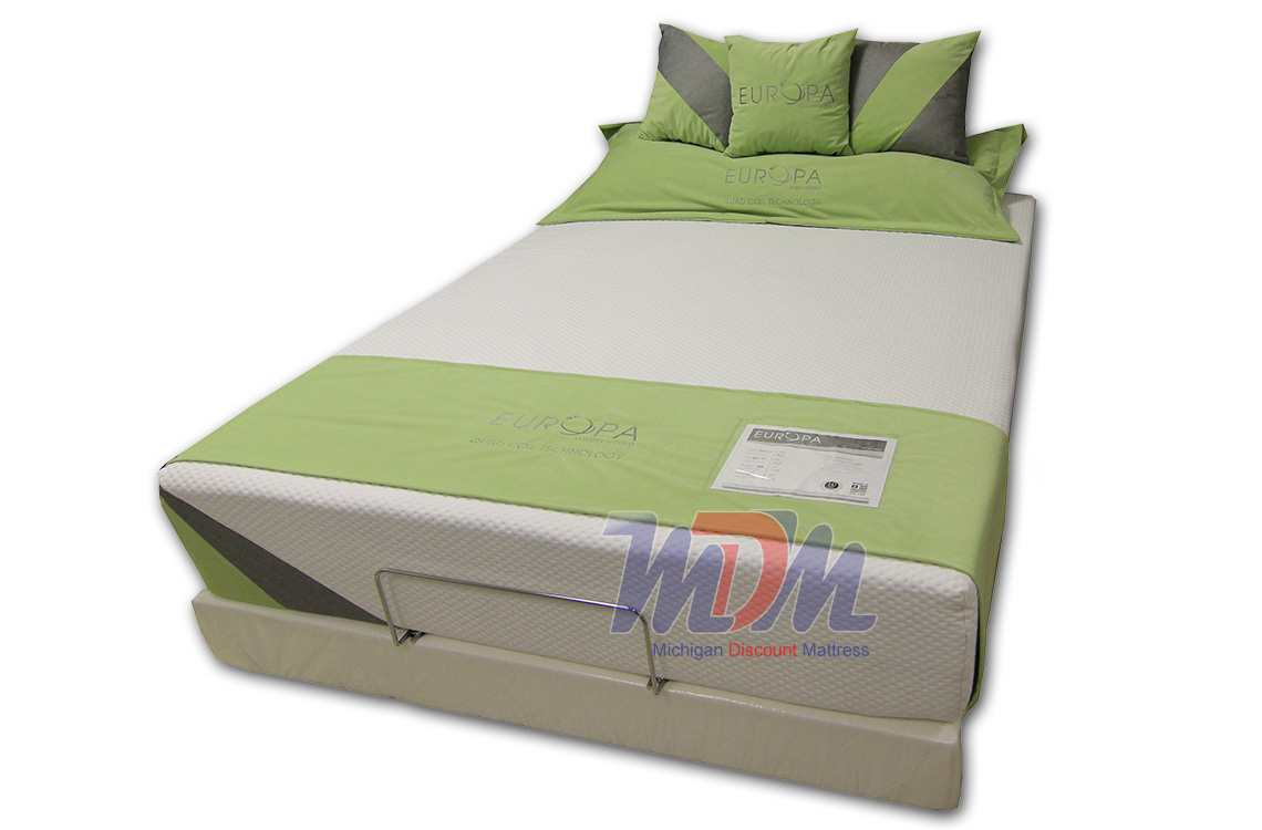mattress stack png. Corsicana Mattress Review Allenton Pillowtop Stack Png