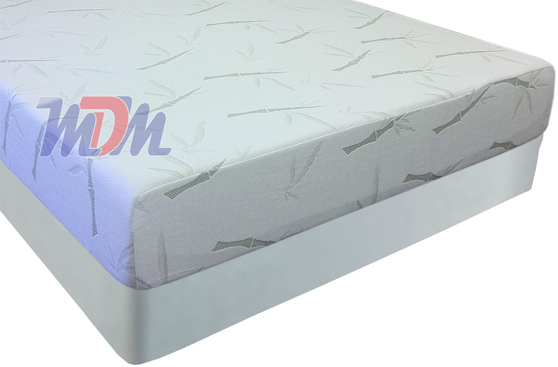 Cheap memory foam mattress lucid inch memory foam mattress firm twin 8 bedroom medium size of Affordable twin mattress