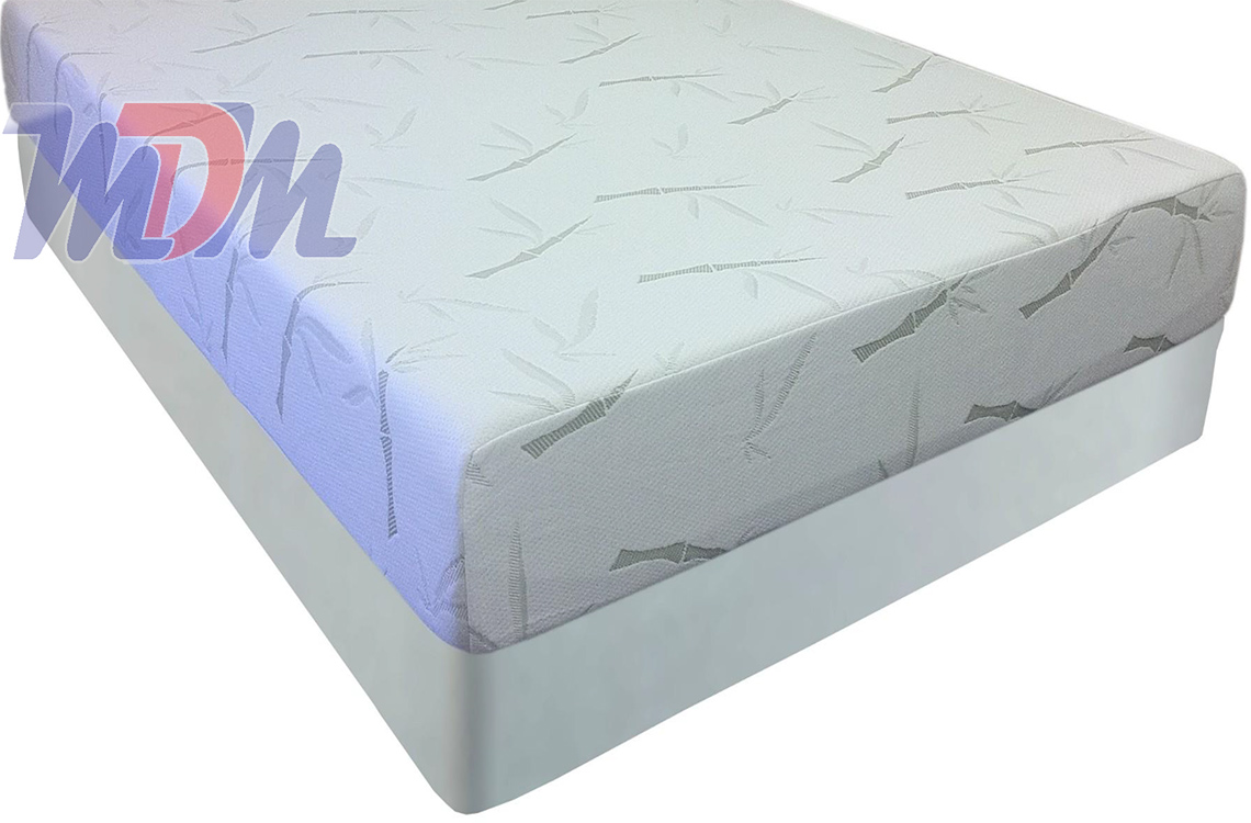 Slumberpedic 8 Cheap Easyrest Memory Foam
