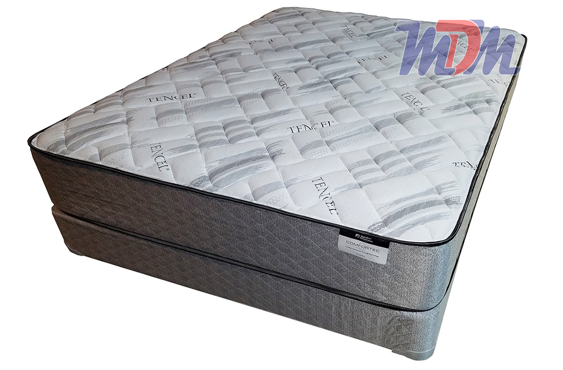 Azalea Firm A Luxury Firm Mattress