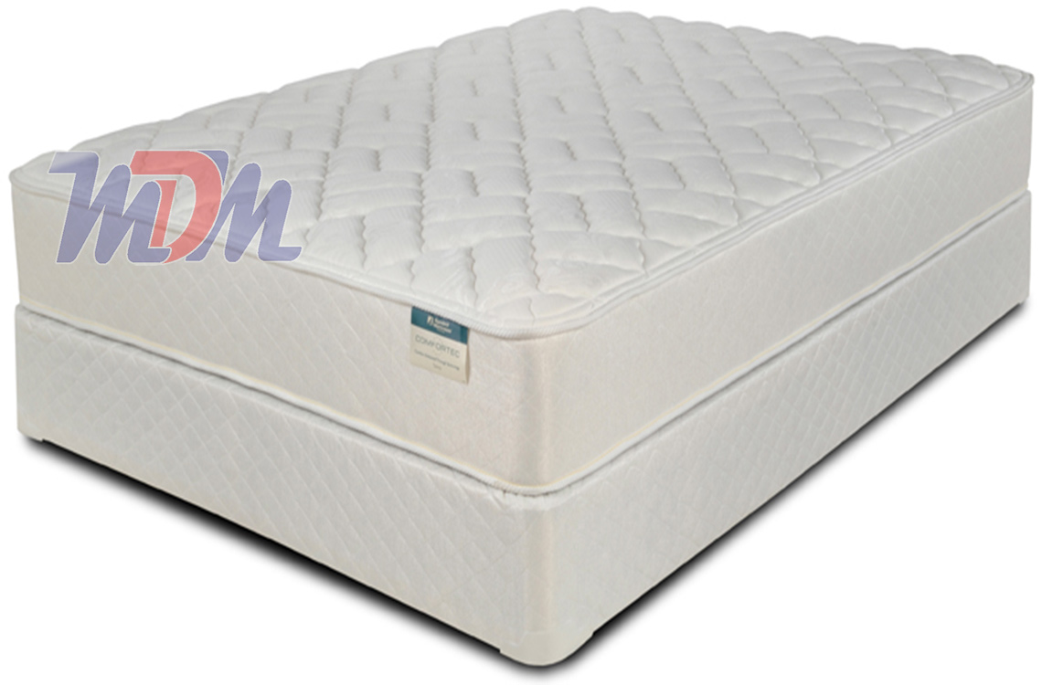 Cheap queen size mattress set – Furniture table styles