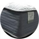 Custom Mattress Prices 30 X 74