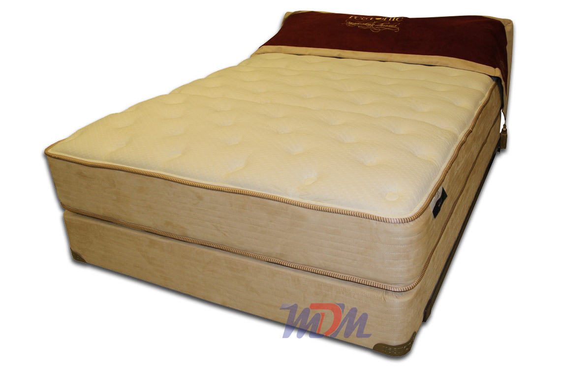 Standard Twin Mattresses Sizes Bed Mattress Sale