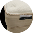 Comfort Care CC Bamboo Plush