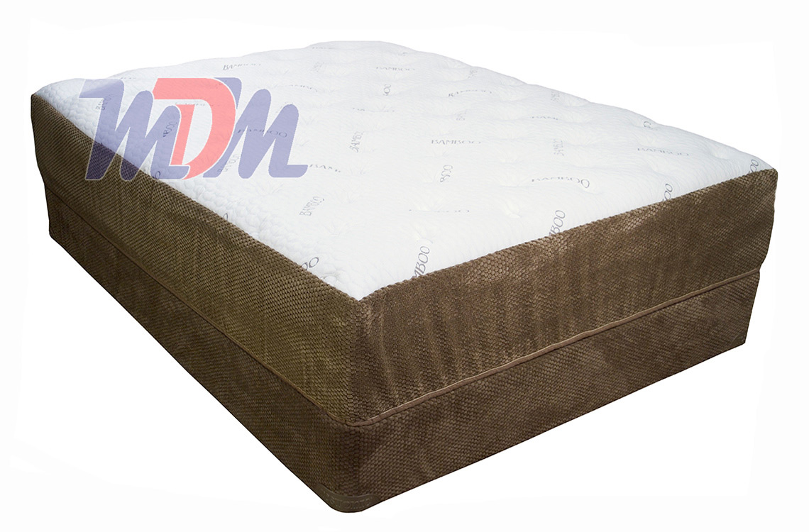 the firm adjustable on talalay natural organic bariatric bed mattresses prices certified othopedic core latex solid mattress
