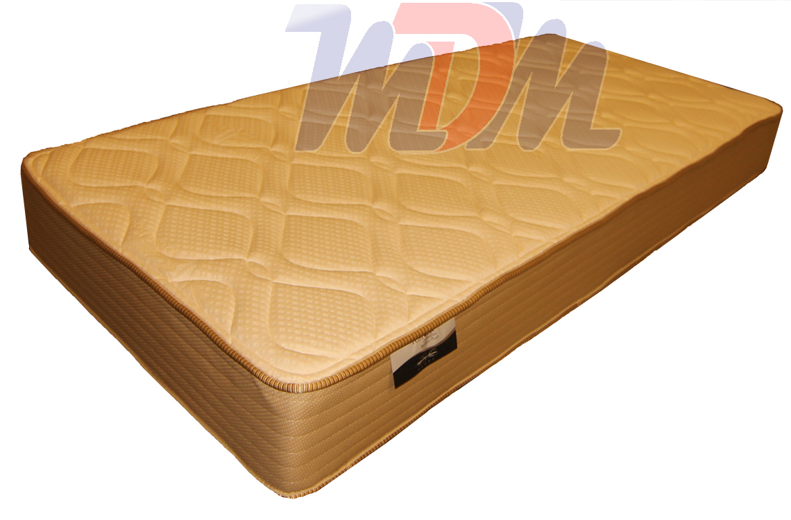 Restonic Latex Mattress Reviews Home » Mattress Reviews Memory Foam Latex Mattress Bamboo Mattress