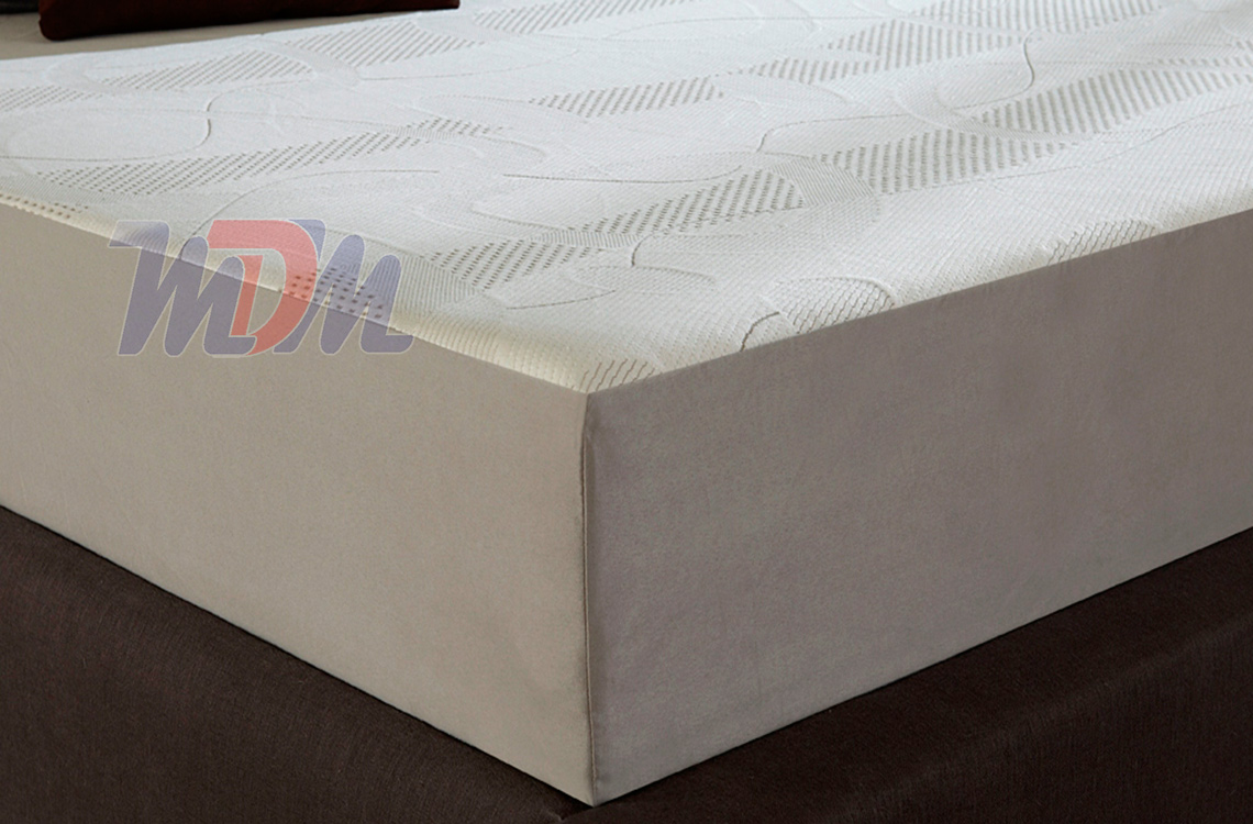 Wedgewood 8 Quality Memory Foam At Cheap Price