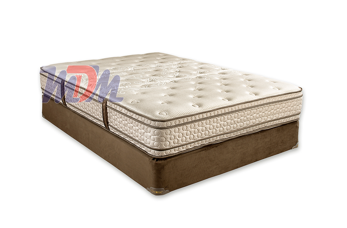 top detail sided mattress asp classics double plush product display pillow modern shifman firm