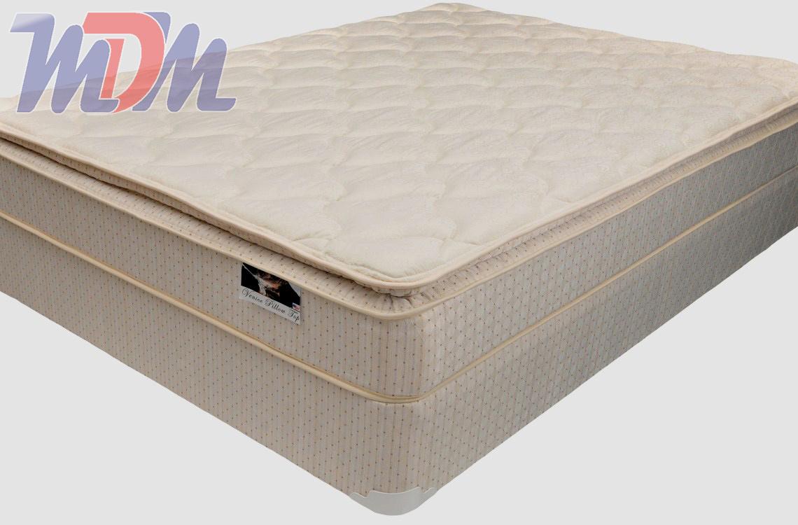 60 x 74 sunset pillow top mattress corsicana 8125 upgrade rv mattress pillow top custom odd size 8125 corsicana biocorpaavc Choice Image