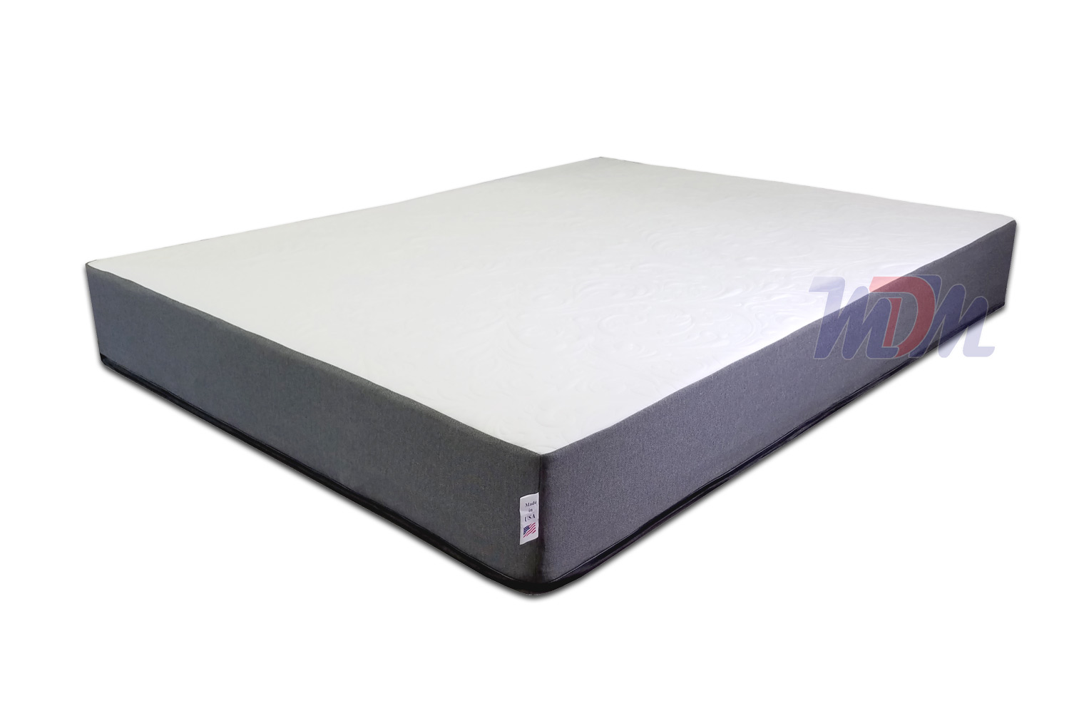 Foam Mattresses - Store and Warehouse Serving