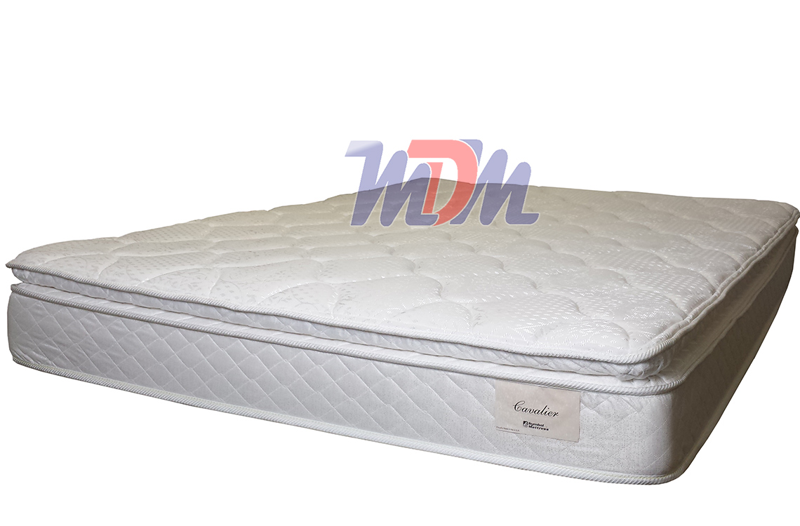 Best cheap mattress best tips on the best cheap twin size mattress how to choose the best king Affordable twin mattress