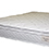foam encased pillow top symbol mattress cavalier cheap