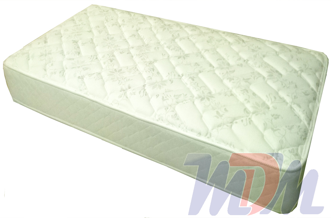 Mattress Topper 3 Year Warranty Queen Review With The Best Offer Bed Mattress Sale