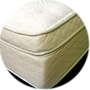 extra thick zoned pocket coil hybrid mattress pillow top gel memory foam symbol mattress best