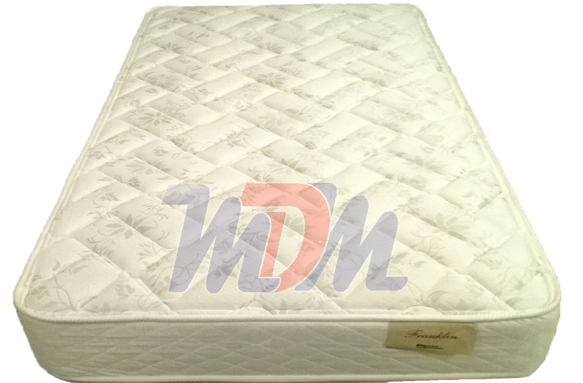 Buy Beds Mattresses line Cheap Bed And Mattress Sale At