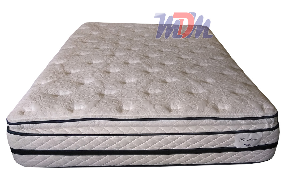 nov mattress signature best com toptenmattresses pillow reviews top sleep