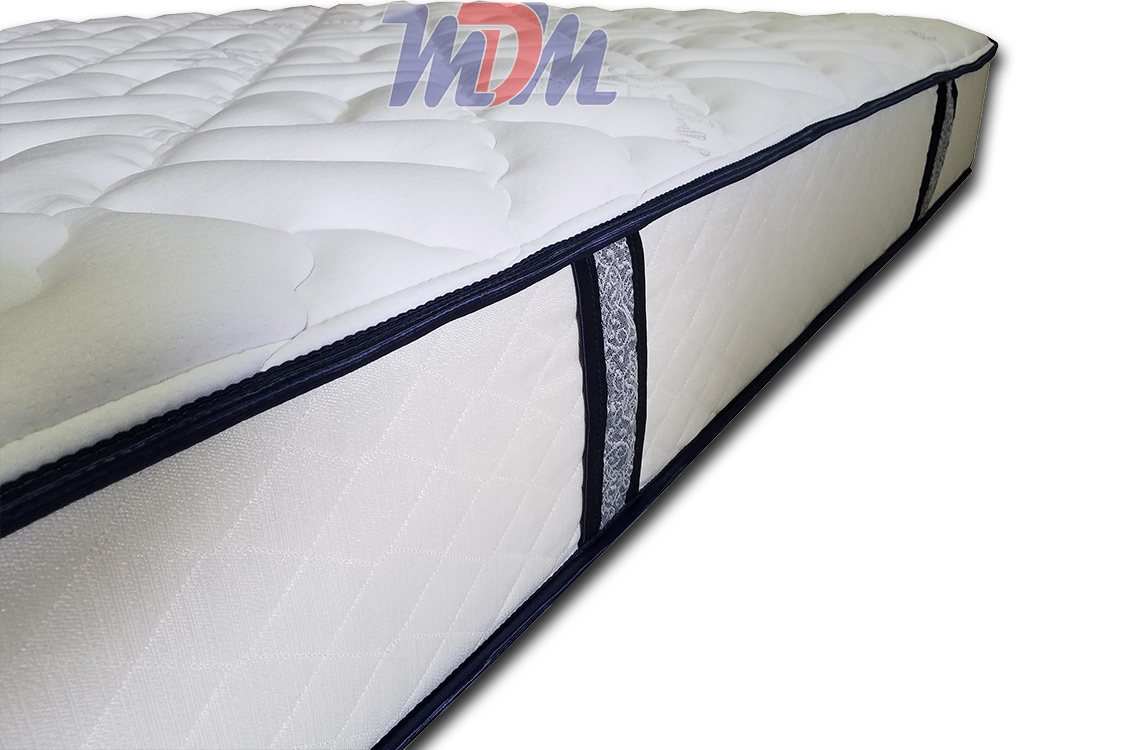 Stafford firm zoned gel infused mattress double side flippable extra firm heavy duty mattress stafford american made organic cover double sided flippable stafford comfortec mattress symbol biocorpaavc Choice Image