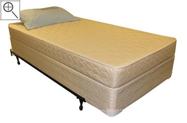 Best low cost foam mattress