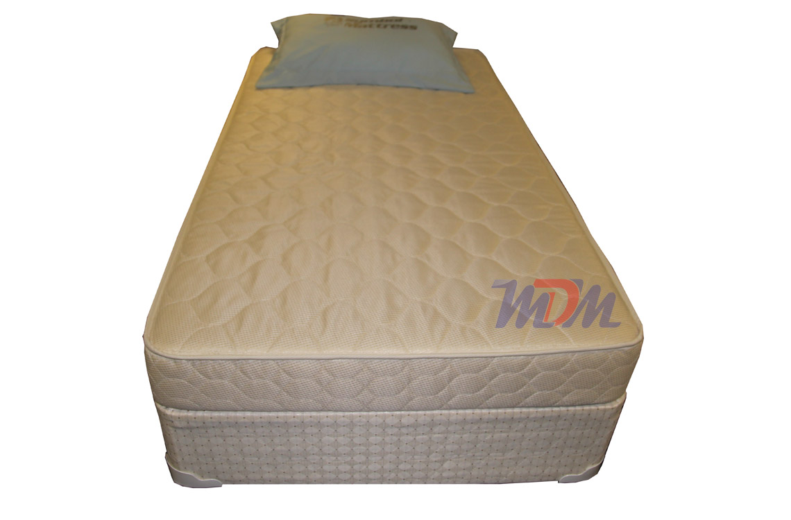 Best Low Cost Foam Mattress