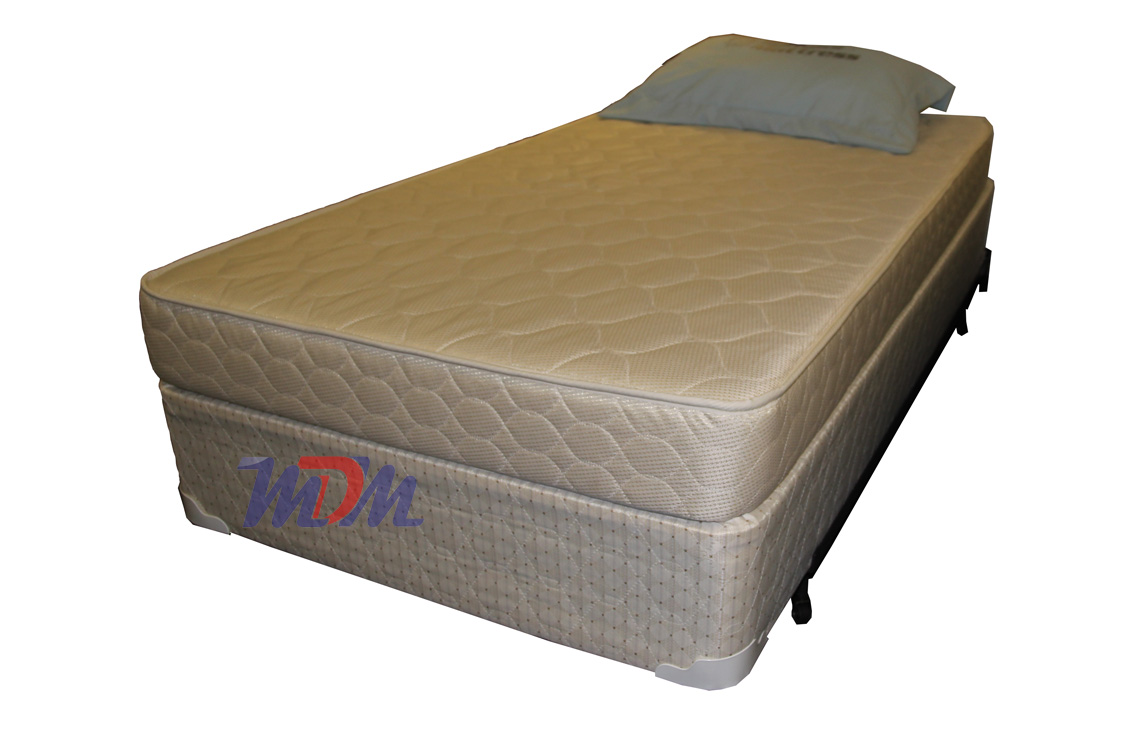 Best low cost foam mattress Discount foam mattress