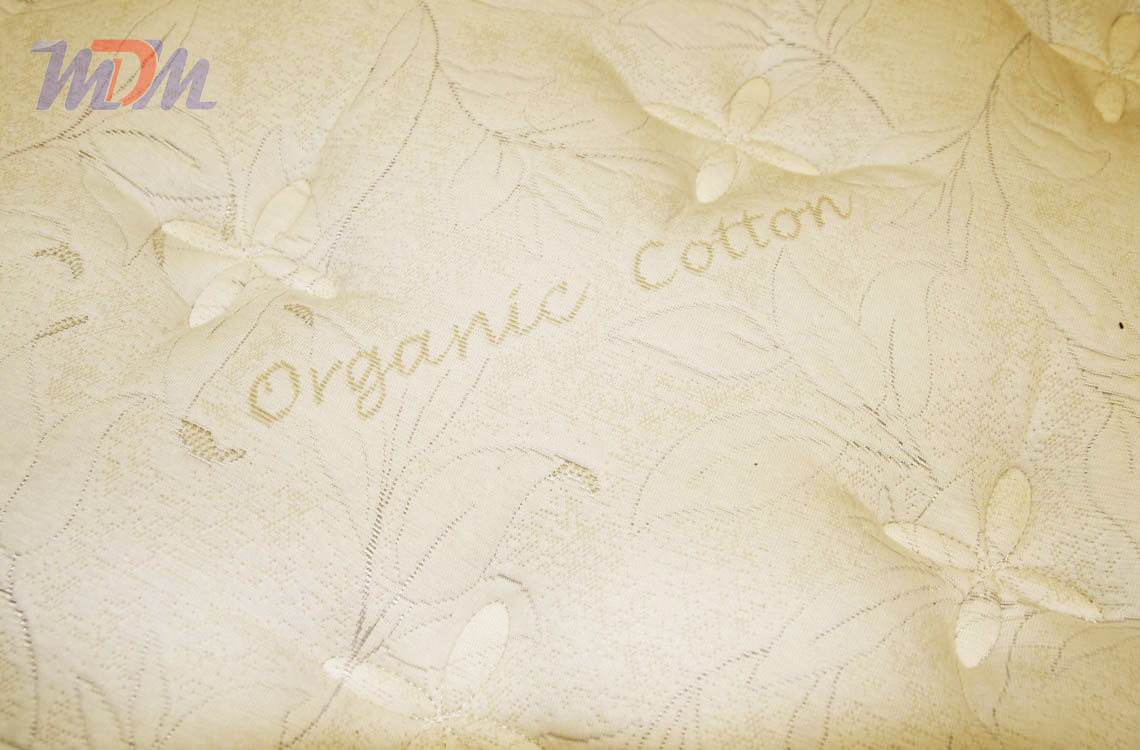 Organic Cotton Mattress Pad Queen ... Firm Mattress Delivery In Southfield Michigan | Bed Mattress Sale