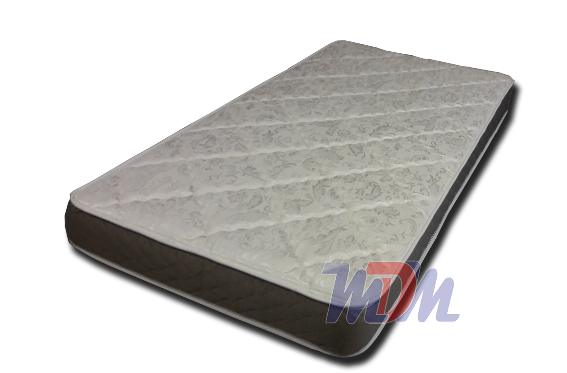 Affordable Poly Foam Mattress Certipur Us Foams Non Toxic