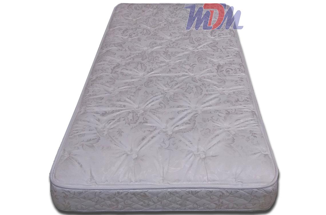 Firm, Affordable Memory Foam Mattress