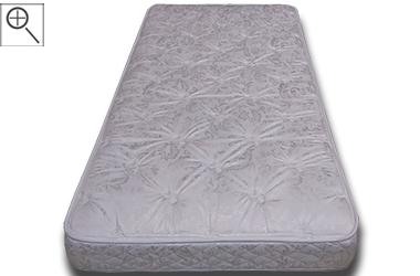 Ann Arbor Firm Affordable Memory Foam Mattress
