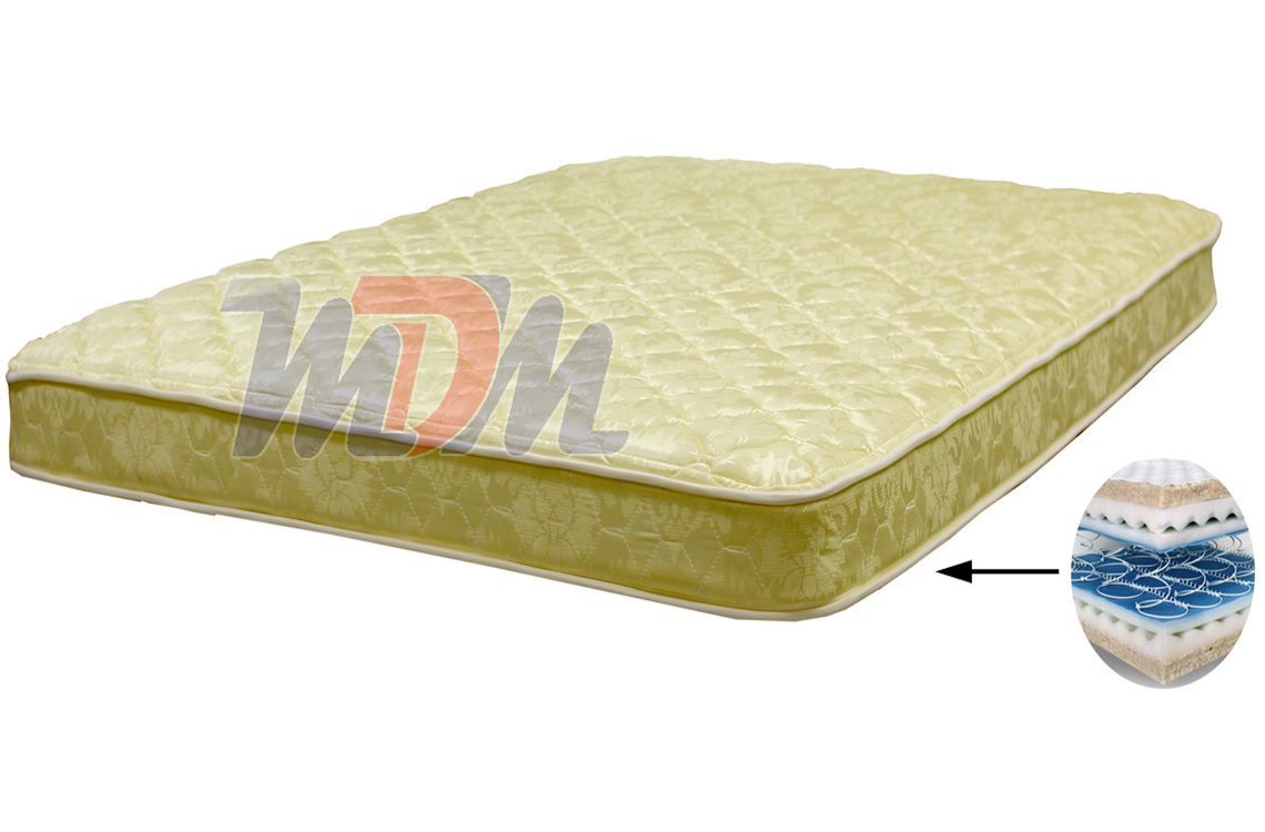 Replacement Couch Mattress