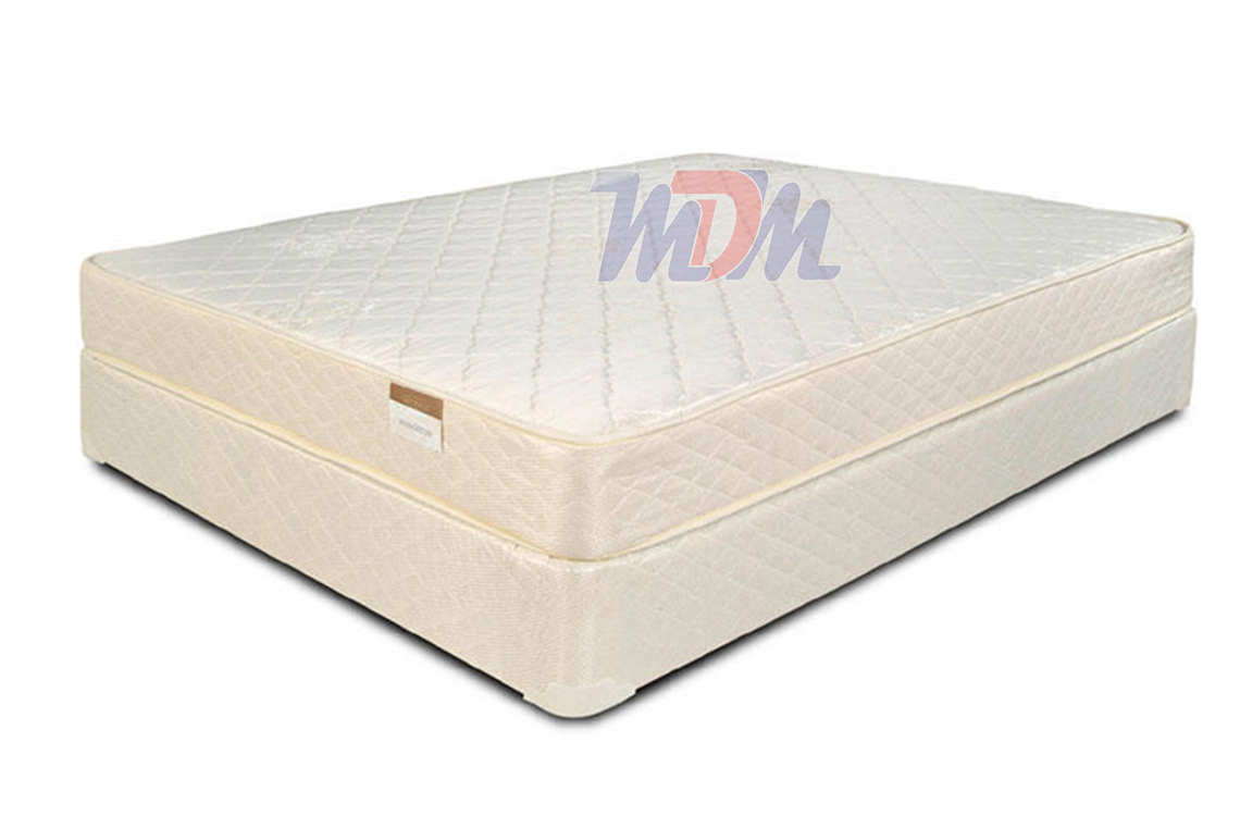 Custom Foam Mattress Mattress Walmart Walmart Memory Foam Mattress King 12 Bed Mattress