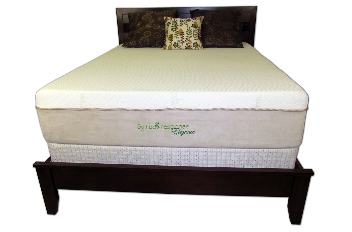 Ultimate Memory Foam Mattress Available In Troy, MI For
