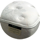 premium pocket coil mattress